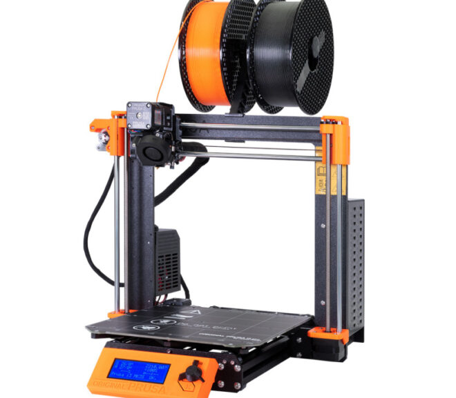 Is a 3D Printer an Investment That Saves You Money?