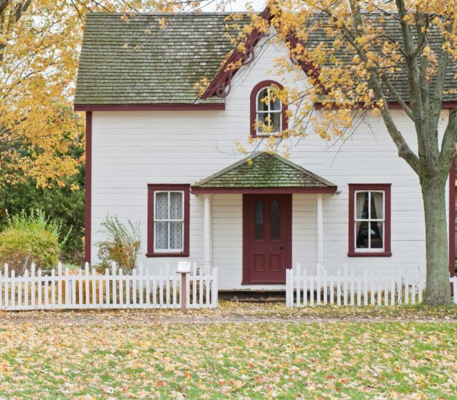 Don't Fall for Home Ownership FOMO During the Pandemic