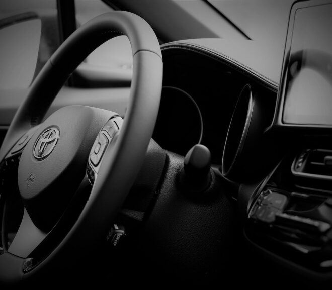 Cars: My Biggest Financial Mistakes and Lessons Learned